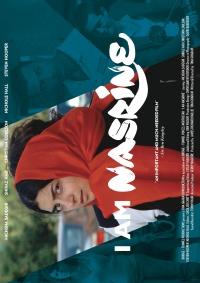 I Am Nasrine poster