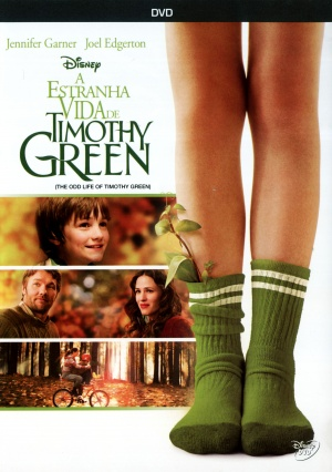 The Odd Life of Timothy Green 3066x4350
