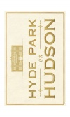 Hyde Park on Hudson Logo