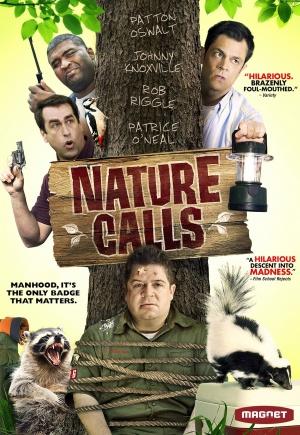 Nature Calls 1487x2155