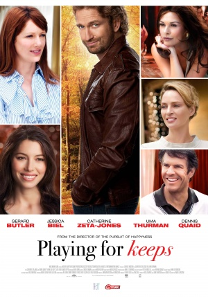 Playing for Keeps 3500x5000