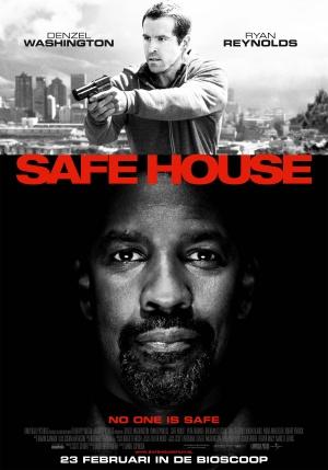 Safe House 2362x3374