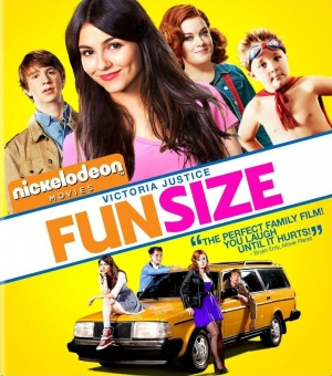 Fun Size 729x827
