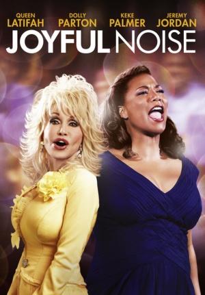 Joyful Noise 2343x3363