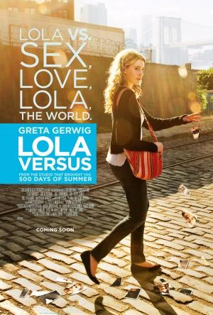 Lola Versus 3375x5000
