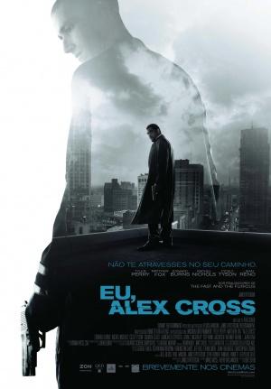 Alex Cross 1424x2048