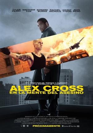 Alex Cross 2104x3000