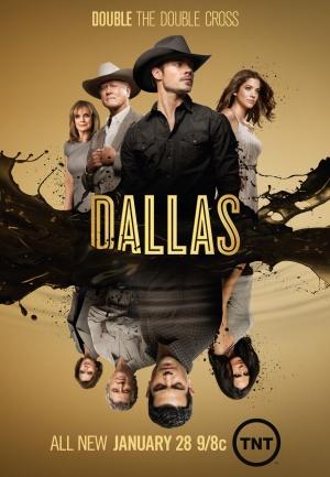 Dallas 2079x3000