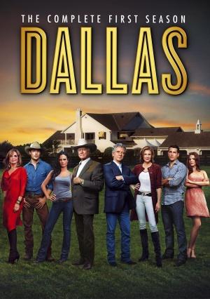 Dallas 2000x2841