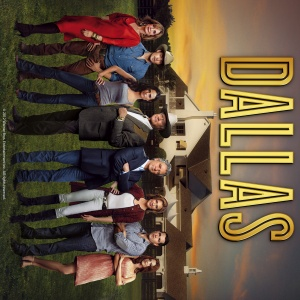 Dallas 3333x3333