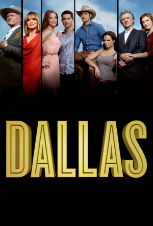 Dallas 2430x3600