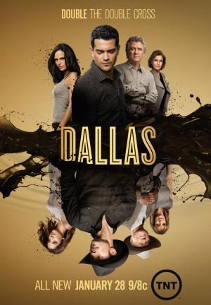 Dallas 2084x3000