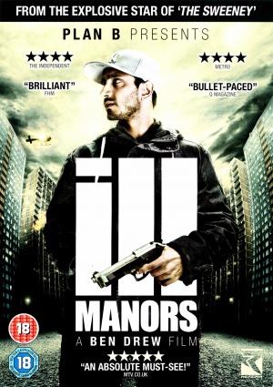 Ill Manors 3070x4351