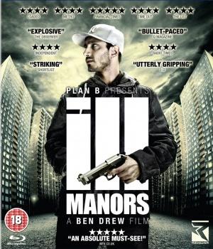 Ill Manors 827x966
