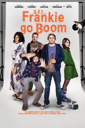 Frankie Go Boom 1400x2100