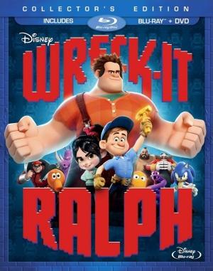 Ralph reichts 802x1018