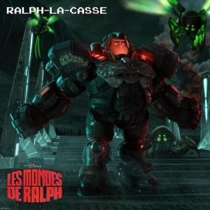 Ralph reichts 2100x2100