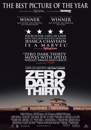 Zero Dark Thirty 1984x2835