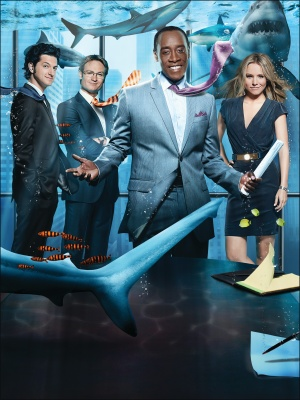 House of Lies 2400x3200