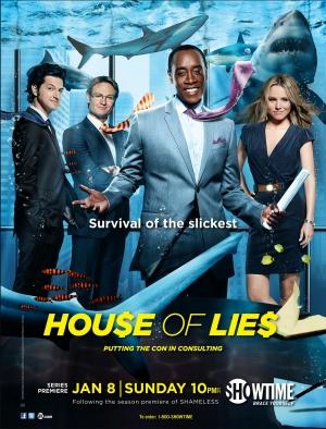 House of Lies 1219x1600