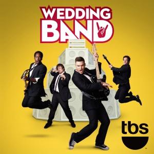 Wedding Band 2000x2000