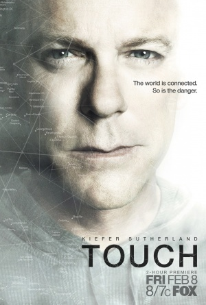 Touch 2024x3000
