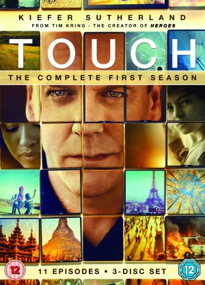 Touch 1647x2286