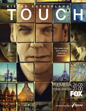 Touch 1357x1737