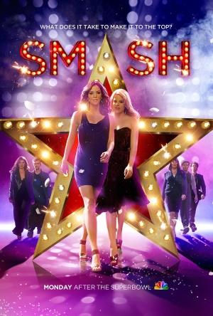 Smash 1013x1500