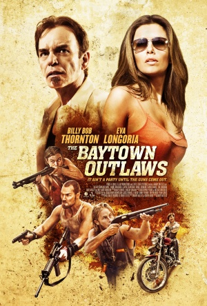 The Baytown Outlaws 2025x3000