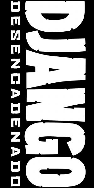 Django Unchained 2500x5000