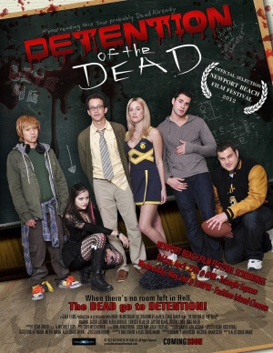 Detention of the Dead 768x994