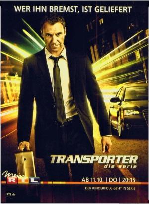 Transporter: The Series 1625x2224