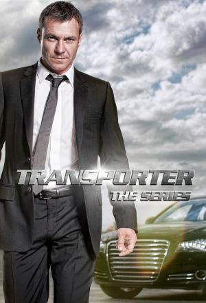 Transporter: The Series 680x1000