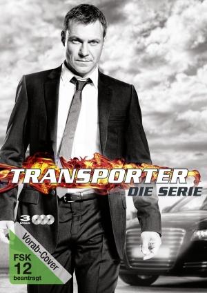 Transporter: The Series 1530x2162
