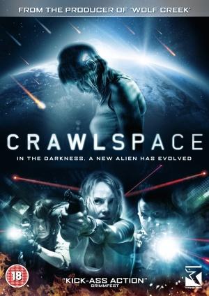 Crawlspace 1524x2154