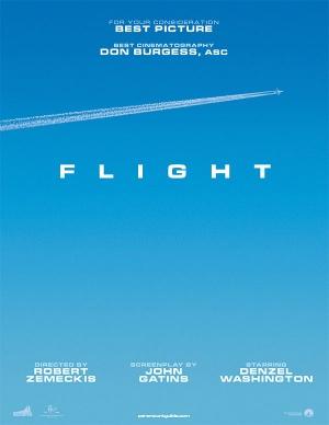 Flight 600x776