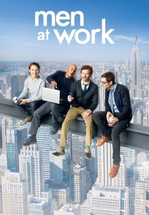 Men at Work 1773x2560
