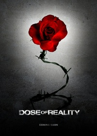 Dose of Reality poster