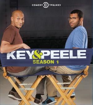 Key and Peele 2815x3192