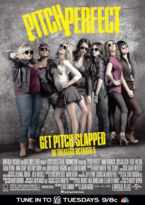 Pitch Perfect 1894x2666