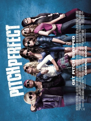 Pitch Perfect 1200x1600