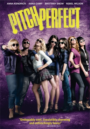 Pitch Perfect 1284x1829