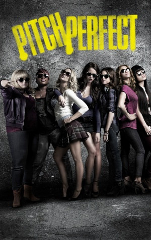 Pitch Perfect 1832x2900