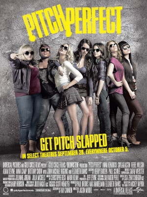 Pitch Perfect 1896x2530