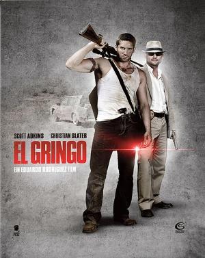 El Gringo 636x800