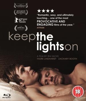 Keep the Lights On 1540x1800