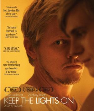 Keep the Lights On 1520x1795