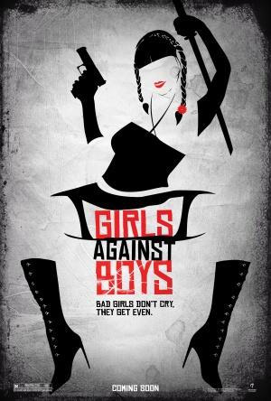 Girls Against Boys 2700x4000