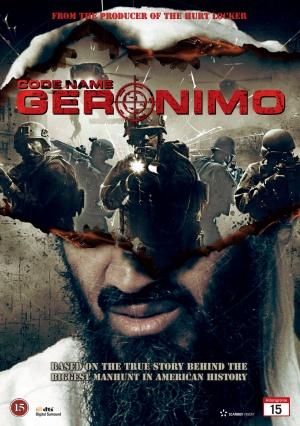 Seal Team Six: The Raid on Osama Bin Laden 1530x2175